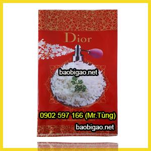 bao bì gạo 50kg mẫu 1